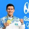 Олимпийский чемпион Даняр Елеусинов перешел в профессиональный бокс