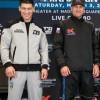 Сергей Ковалев и Дмитрий Бивол проведут следующие бои в июле