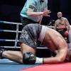 Боксеры из России и Узбекистана выйдут на ринг в Нью-Йорке