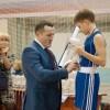 Денис Лебедев: Я бы придумал что-то вроде пожизненной пенсии для боксера