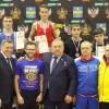 Клуб бокса ВДВ России растит новых чемпионов