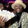 Флойд Мэйвезер-младший готов вернуться в бокс за один миллиард долларов