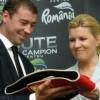Министр туризма Румынии получила шесть лет тюрьмы за бой Лучиана Буте