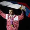 Новый скандал в боксе: Егор Мехонцев против Родиона Пастуха