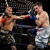 Игорь Михалкин возвращается на ринг 15 сентября