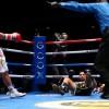 Мэнни Пакьяо вернулся и снова стал чемпионом мира