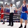 В Иваново продолжается турнир по боксу