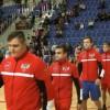 Ивантеевка: 11 ноября состоится финал турнира имени Николая Хромова