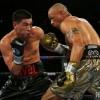 Дмитрий Бивол: Не каждого боксера можно отправить в нокаут