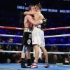 Сауль Альварес: Почему бы не провести третий бой с Геннадием Головкиным