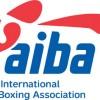 Международная ассоциация бокса (AIBA) ждет решения МОК