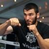 Артур Бетербиев проведет следующий бой в феврале?