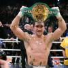 Ушел из жизни Маркус Байер, чемпион мира WBC по боксу