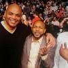 Рой Джонс младший защитил чемпиона UFC Джона Джонса