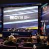 Первый Всероссийский боксерский форум прошел в Анапе