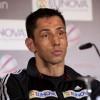 Экс-чемпион мира Феликс Штурм арестован в Германии