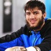 Умар Саламов будет драться с Норбертом Дабровски в Грозном
