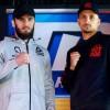 Радивое Каладжич хочет отнять пояс чемпиона у Бетербиева