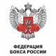 Федор Чудинов на Красной площади встретится с Уильямом Скуллом