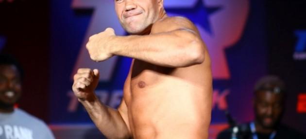 Кубрат Пулев: Я должен сразиться с победителем боя Джошуа – Руис!