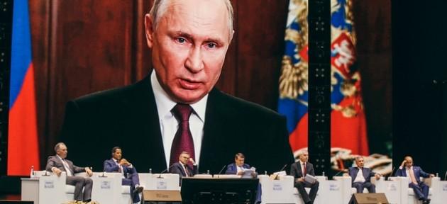 Суровый боксерский взгляд на спортивный форум в Казани