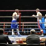 Суфьянов против Козаева