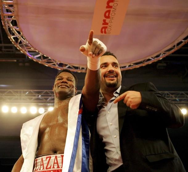 Arena_Boxing