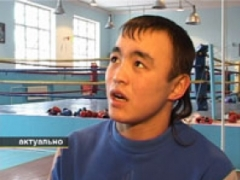 Убит трехкратный чемпион Азии по боксу Ермек Сериков (1)