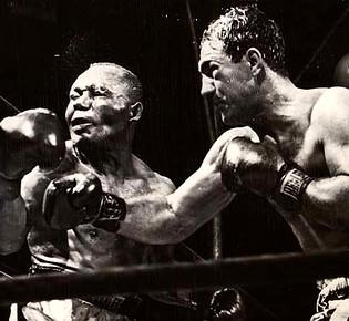 Смертельный июль: девять известных боксеров ушли из жизни  (1)