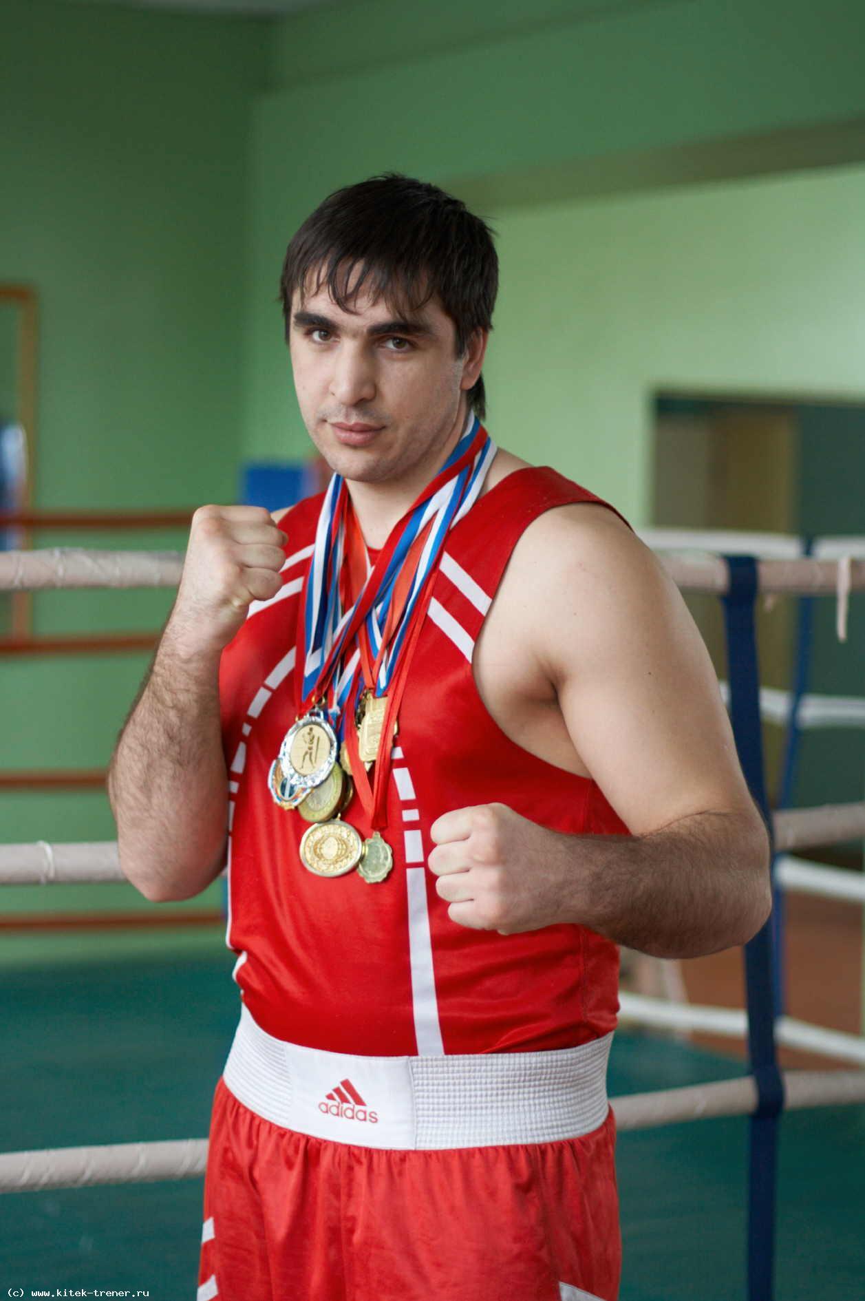 Турнир по профессиональному боксу памяти Эдмунда Липинского   (7)