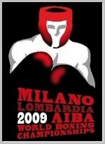 Чемпионат мира в Милане: итоги четвертьфиналов (1)