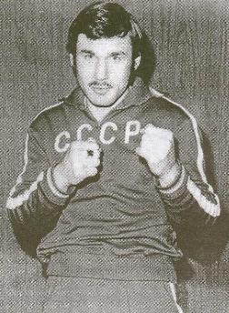 День памяти Олега Коротаева (1)