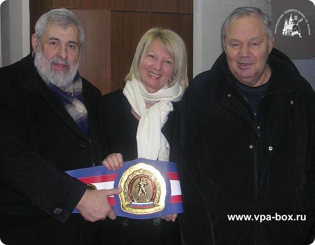 Писатель Нилин А.П. в гостях у Агеева В.П. (1)