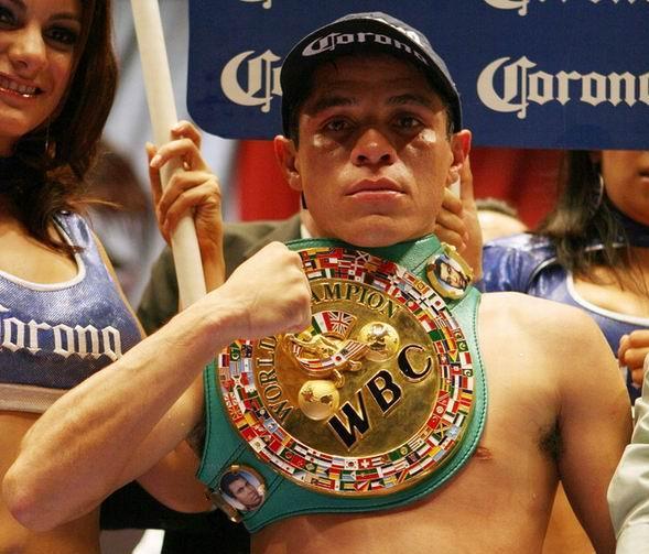 Экс-чемпиону WBC Эдгару Сосе сделали операцию (1)