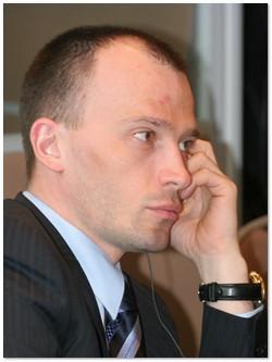 Владимир Сурков ответил на волнующие вопросы (1)