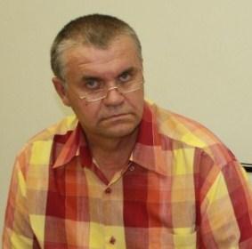 Мирошниченко Виктор Николаевич