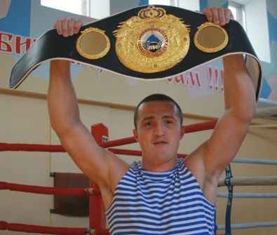 Александр Алексеев вызвал на бой Дениса Лебедева (1)
