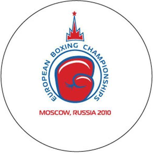 38-й чемпионат Европы по боксу в Москве (1)
