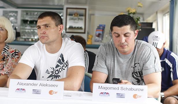 alexander-alekseev-and-magomed-schaburowlarge