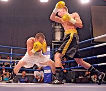 Мировому боксу не нужны белорусы (1)