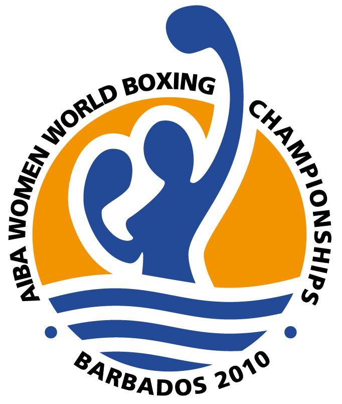 Новости с чемпионата мира по женскому боксу (1)
