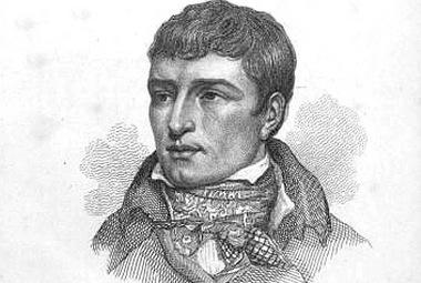 Наполеон ринга (1)
