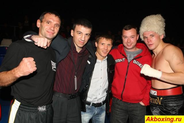 Константин Питернов, Александр Бахтин, Олег Пирка, Николай Зволейко и другие.
