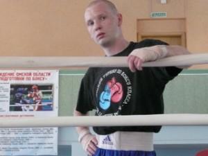 Открытое письмо Алексея Тищенко: Это антибокс! (1)