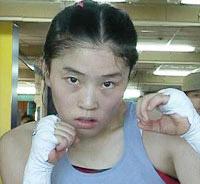 У бокса не женское лицо (1)