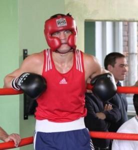 Новости бокса 11 ноября (1)