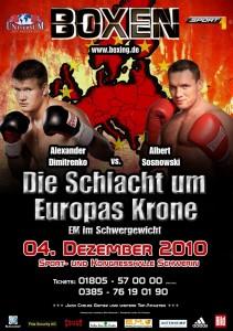 Новости бокса 30 ноября (1)