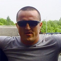 Денис Лебедев: даже после удара гонга я не расслабляюсь (1)
