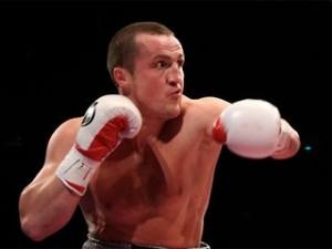 Новости бокса 17 ноября (1)