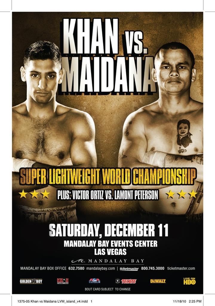 Новости бокса 9 декабря (1)